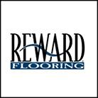 Kenwood Floors Affiliate Reward Flooring