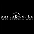 Kenwood Floors Affiliate Earthwerks