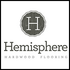 Kenwood Floors Affiliate Hemisphere Hardwood Flooring