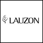 Kenwood Floors Affiliate Lauzon