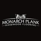 Kenwood Floors Affiliate Monarch Plank Hardwood Flooring