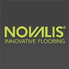 Kenwood Floors Affiliate Novalis Innovative Flooring