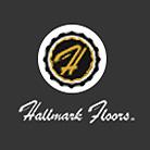 Kenwood Floors Affiliate Hallmark Floors