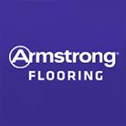 Kenwood Floors Affiliate Armstrong Flooring