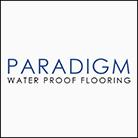 Kenwood Floors Affiliate Paradigm Waterproof Flooring