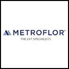 Kenwood Floors Affiliate Metroflor