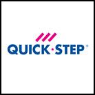 Kenwood Floors Affiliate Quick Step