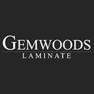 Kenwood Floors Affiliate Gemwoods Laminate Flooring