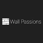 Kenwood Floors Affiliate Wall Passions