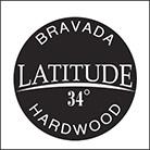 Kenwood Floors Affiliate Bravada Flooring