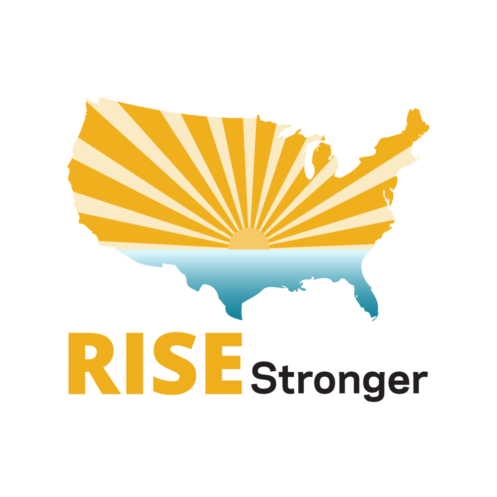 RISE Stronger, 22 Apr 18.png