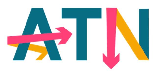 ATN Color Logo.jpg