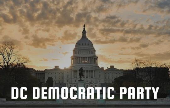 DC Dems, 05 Jun 18.jpg