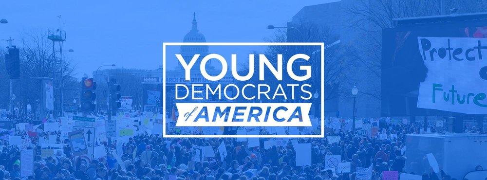 Youg Dems, 06 Jun 18.jpg