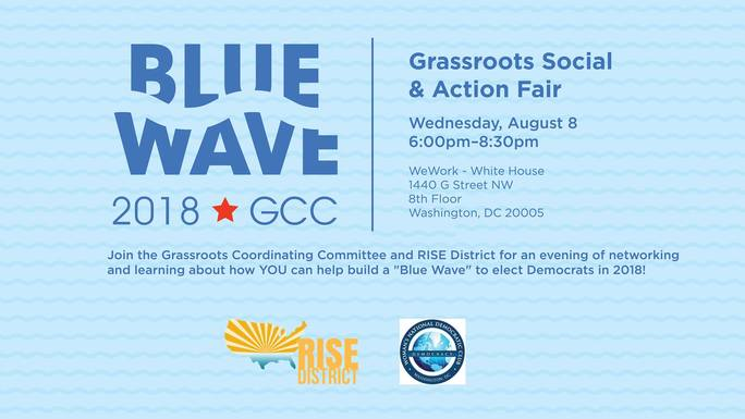 Blue Wave, 06 Aug 18.png