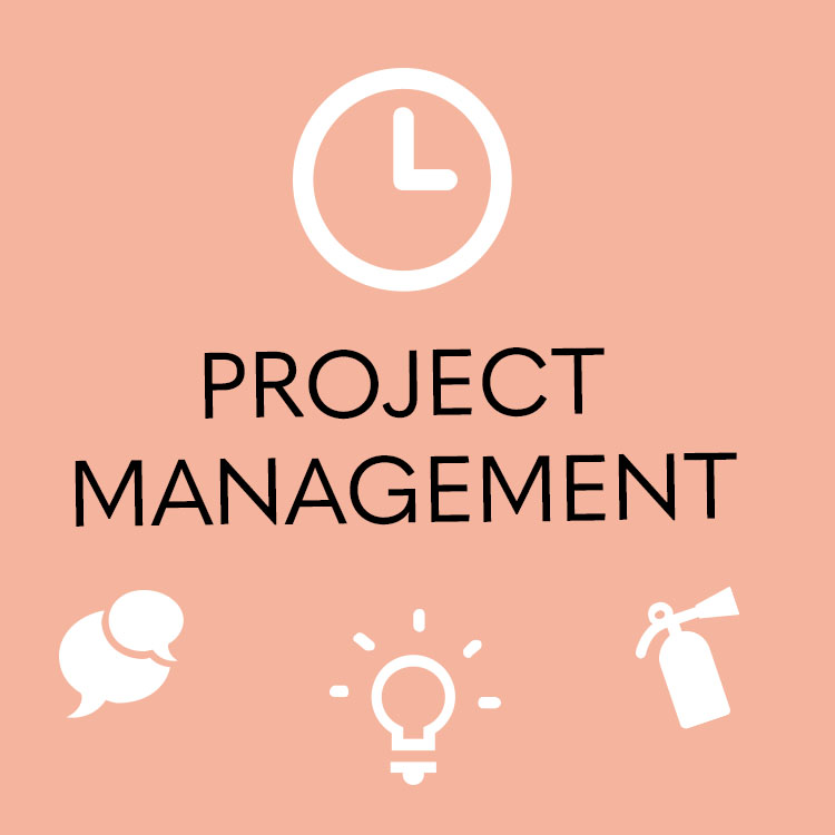 Project Management Square Icon.jpg