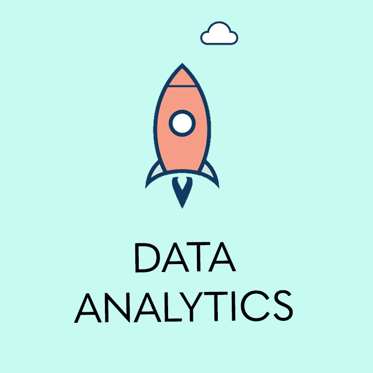 Data Analytics Square Icon.jpg