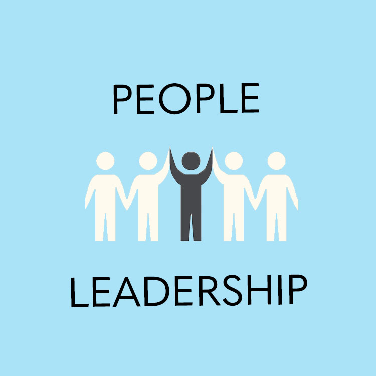 People Leadrship Square Icon 6.jpg