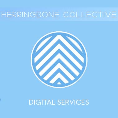 Copy of HERRINGBONE WEBSITE