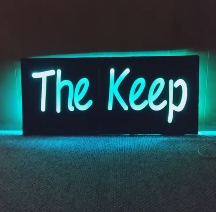 The Keep - Door Light (Blue).png