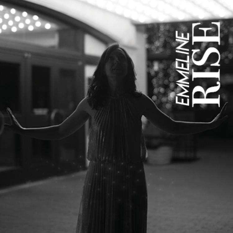 Emmeline Rise CD Cover.png