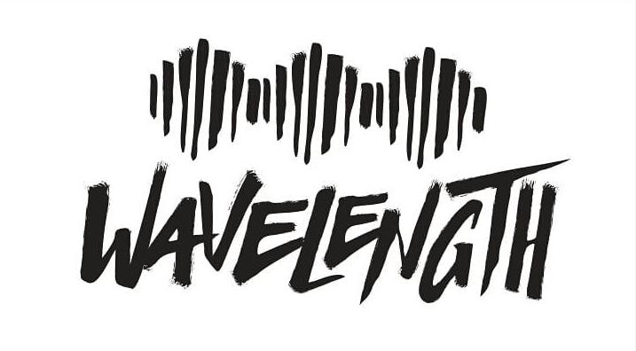 Wavelength Logo.png