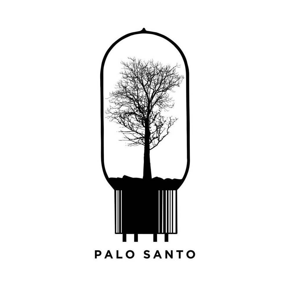 PALO SANTO RECORDS - Palo Santo Records is an independent label co-run by Salim Nourallah & Sarah Henry designed to support musicians in a world where being heard has become increasingly challenging.