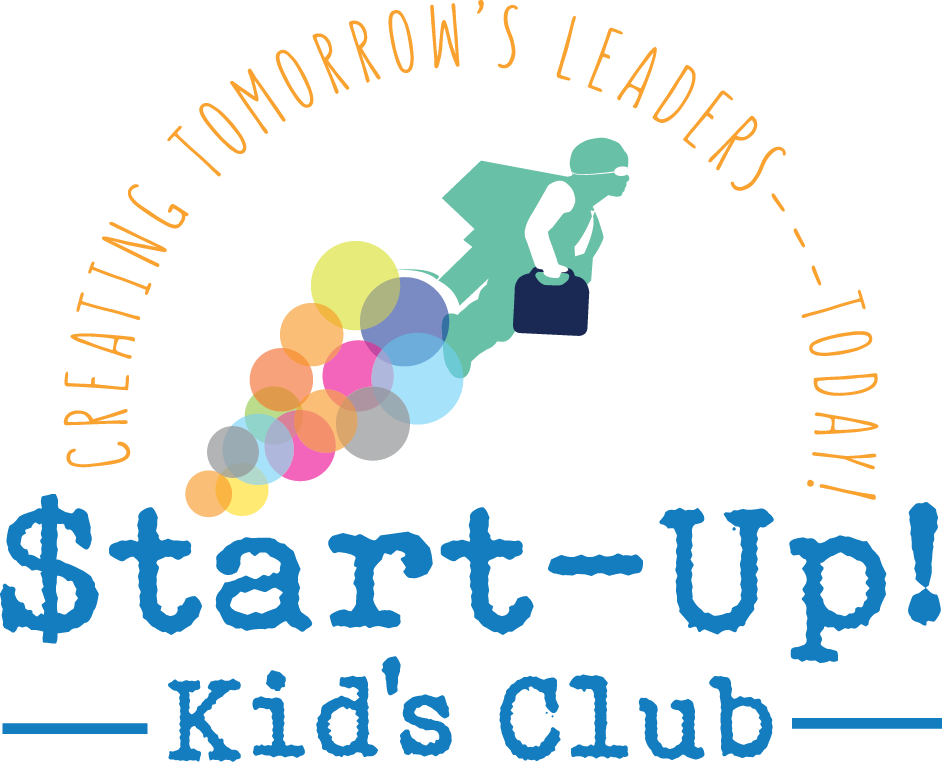 $tart Up Kids Club