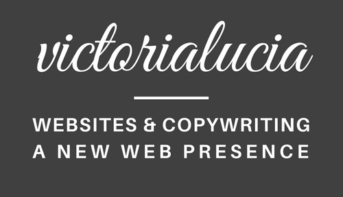 victorialucia Digital Media
