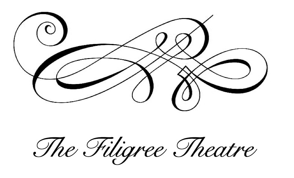 The Filigree Theatre Logo.jpg