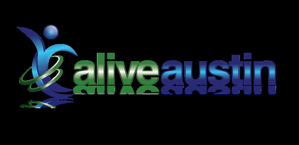 Alive Austin