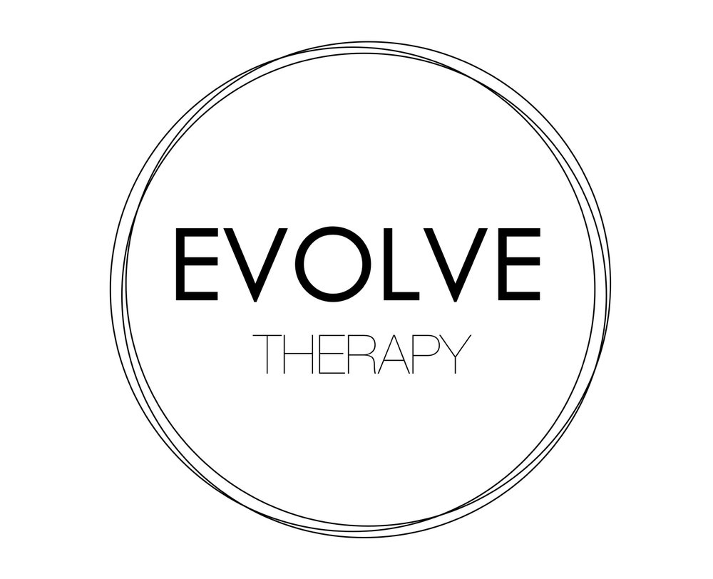 Meet Marci & Grace of Evolve Therapy - Specific Methods: Mindfulness, Mind-Body Connection, Strengths-Based Why did you become a therapist?As co-founders of Evolve Therapy, we (Marci Lawson & Grace Secker) work passionately with our clients to help obtain the relief you need. We love what we do, and a large portion of that is due to the clients we attract. Working with people who are committed to the evolution of healing is what wakes us up in the morning. From our personal therapeutic experiences of healing, we know healing is possible.What do you think you would be if you were not a therapist? If we weren't therapists, we would be furry house pets. Marci would be a playful, sun-bathing kitty, and Grace would be a cuddly, yet energetic pup.What is the best way to get in contact with you? marci@evolvetherapyatx.comgrace@evolvetherapyatx.com
