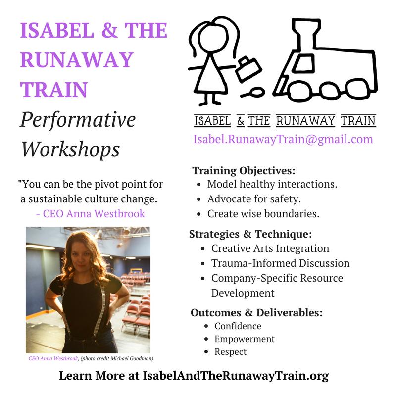 HR Training Information.png
