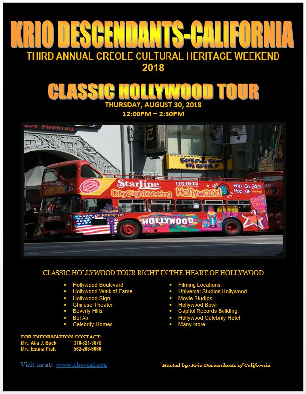 1-HOLLYWOOD TOUR FLYER.JPG