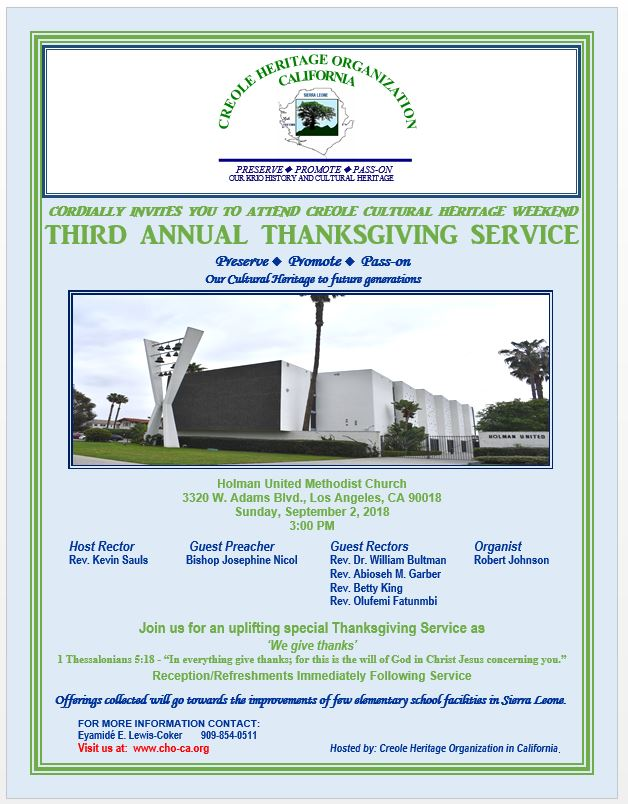 11B-THANKSGIVING SERVICE FLYER.JPG