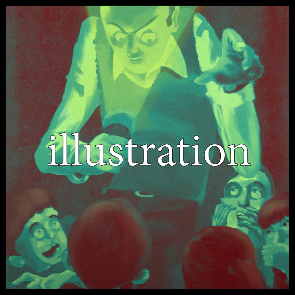 Illustration Banner.png