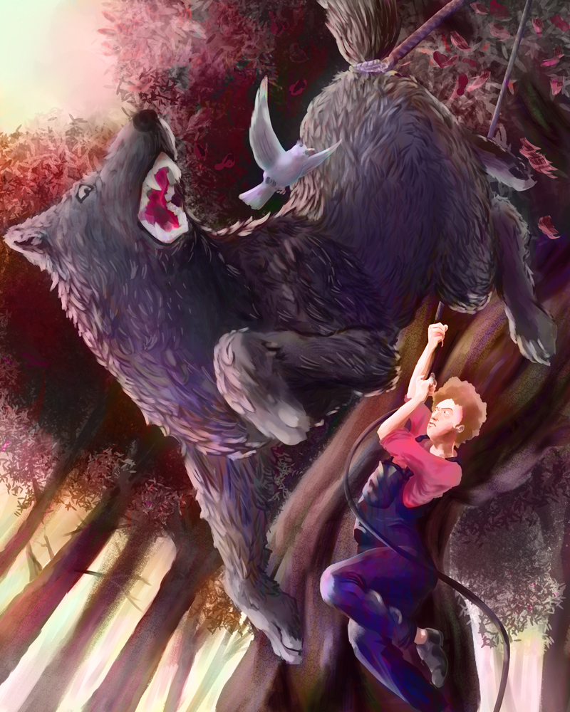Peter & the Wolf.jpg