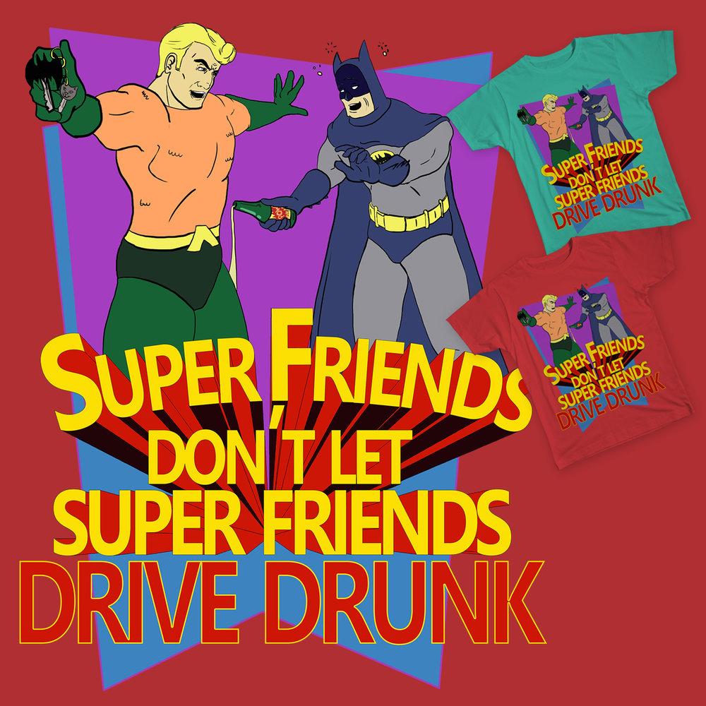 super friends.jpg