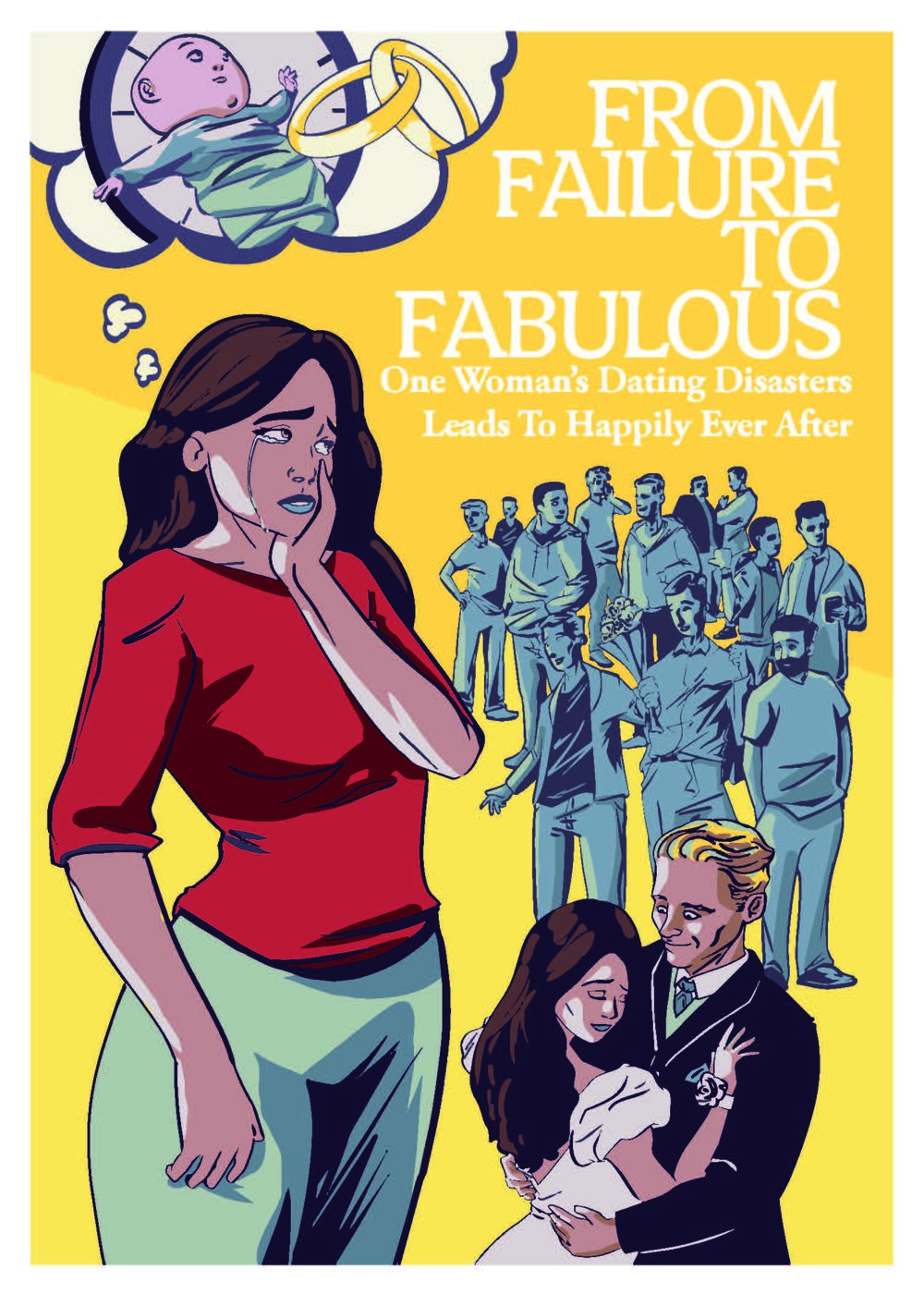 failure to fab cover 1.2 traced.jpg