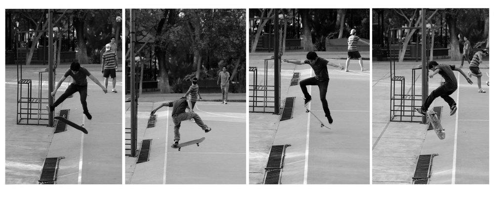 SkateBoardersinMexicoSmall.jpg