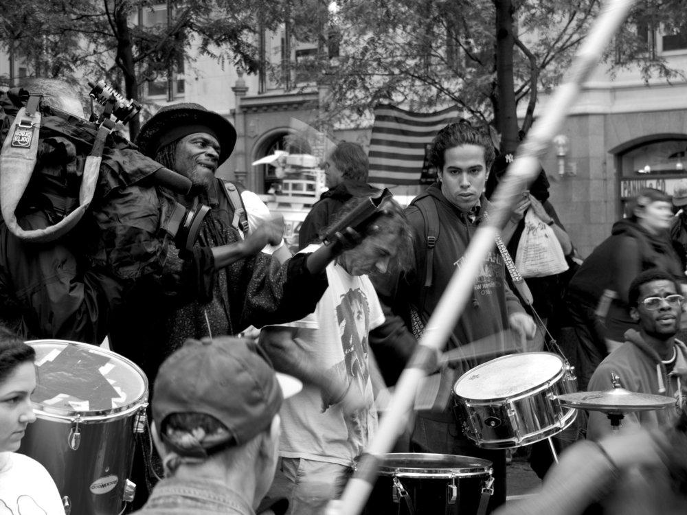 DrummersBW.jpg