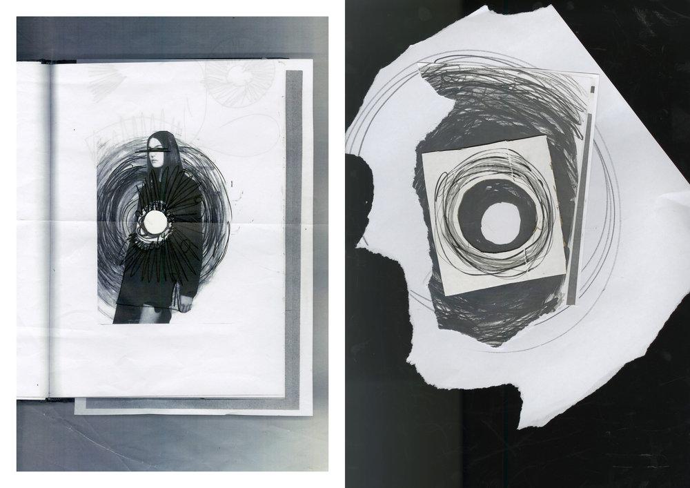 Iconic Black 6.jpg