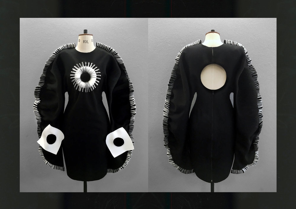 Iconic Black 13.jpg