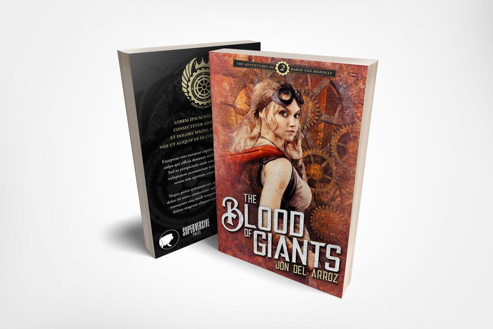 bloodofgiants.jpg