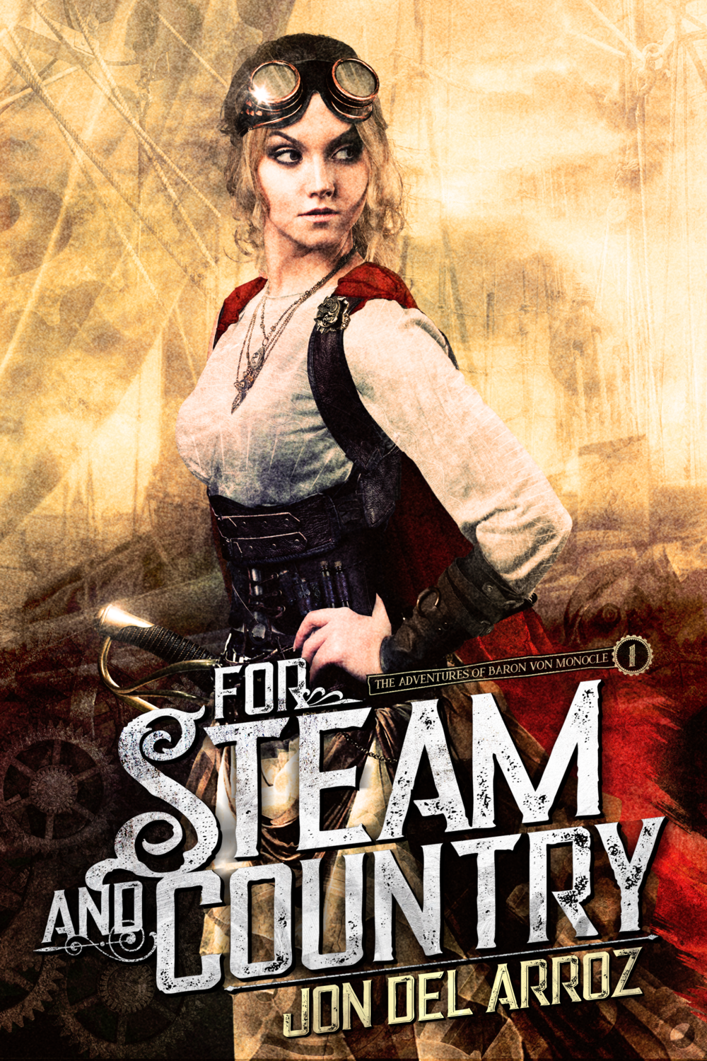 Steam_Country-eCover.png