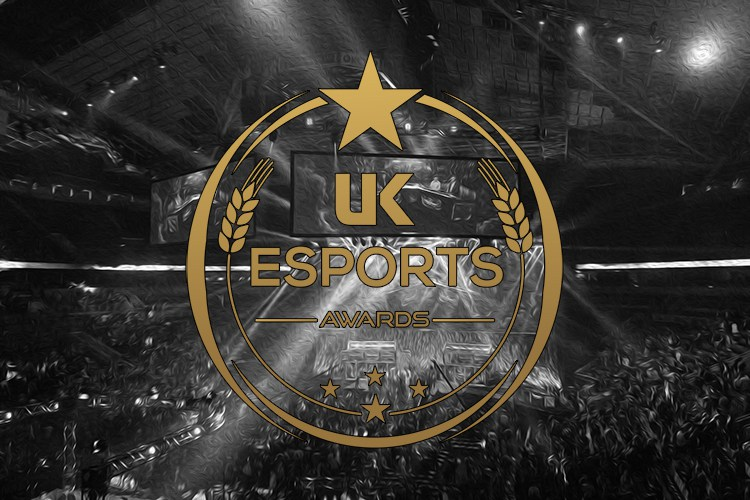 uk-esports-awards-slider.jpg