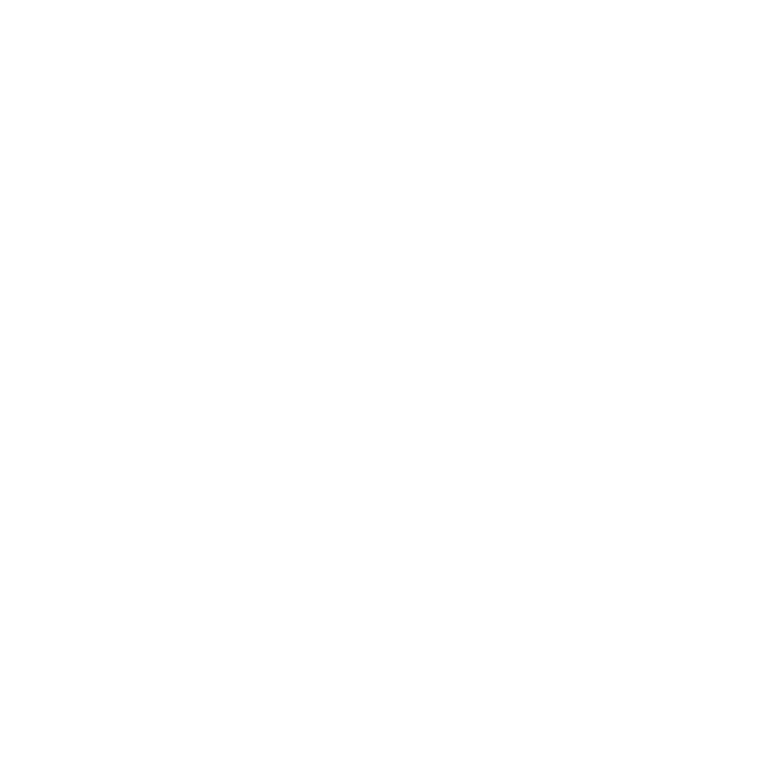 UK Esports Awards