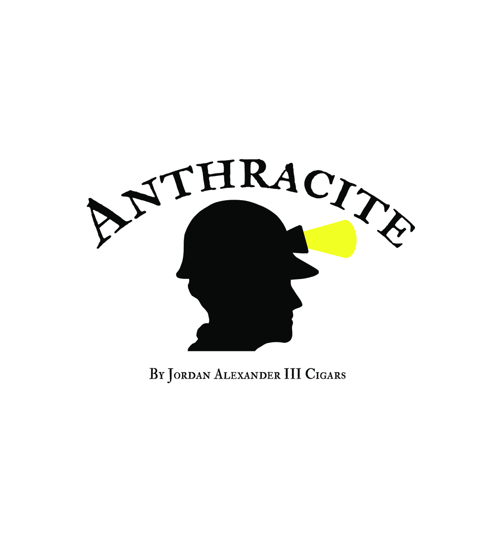anthTop-ConvertImage.png