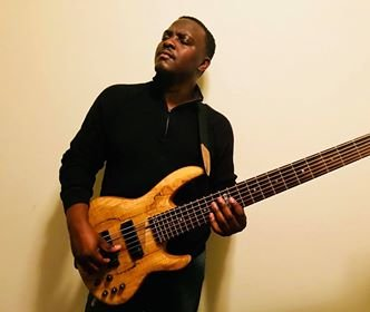 Emmanuel Nsingani.jpg