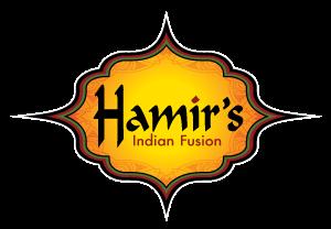 hamirsindianfusion-logo2-web.png